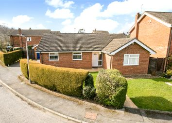 Thumbnail 2 bed detached bungalow for sale in Hollybush Lane, Amersham, Buckinghamshire