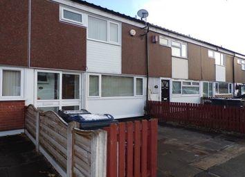 3 bed property to rent in Spooner Croft, Birmingham B5