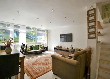 Thumbnail 3 bed terraced house for sale in Sudbury Court Road, Harrow, Middlesex