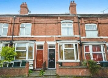 Thumbnail Room to rent in Dean Street, Stoke
