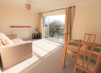 Thumbnail 2 bed flat to rent in 19 Guys Cliffe Avenue, Leamington Spa