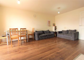 Thumbnail 2 bed flat to rent in Forty Lane, Wembley Park, Middx, Greater London