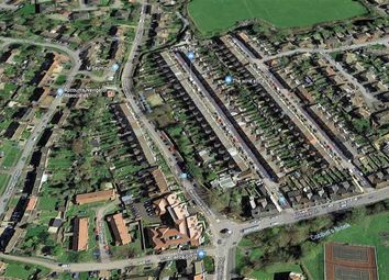 Thumbnail Land for sale in Eastbrook Road, Waltham Abbey, Essex
