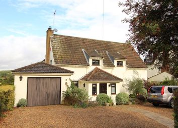 Thumbnail 3 bed detached house for sale in Swanley Bar Lane, Potters Bar