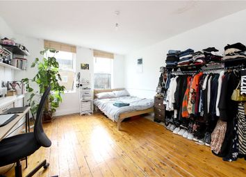 Thumbnail 4 bedroom detached house to rent in Kirkland Walk, London