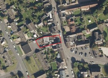 Property for sale in Littlethorpe, Leicester, Leicestershire LE19