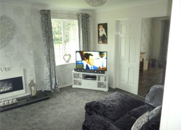 Thumbnail 4 bed detached house to rent in Augustines Grove, Four Oaks, Sutton Coldfield