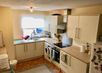 Thumbnail 3 bed property to rent in Medworth, Orton Goldhay, Peterborough