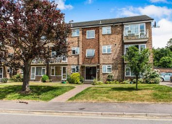 Thumbnail 1 bed flat for sale in Crescent Road, Kingston Upon Thames