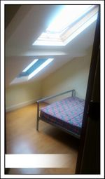 Thumbnail 8 bed shared accommodation to rent in Bedford Street, Roath