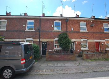 Thumbnail 3 bed terraced house to rent in Dingle Terrace, Ashton-Under-Lyne