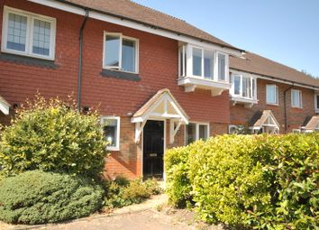 Thumbnail 3 bed end terrace house to rent in Royal Huts Avenue, Hindhead