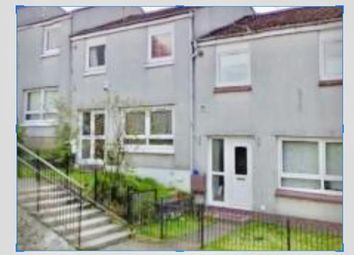Thumbnail 3 bed terraced house to rent in Redburn, Alexandria