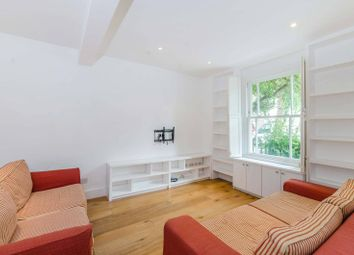 3 bed property for sale in First Avenue, Queen's Park W10