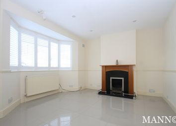 Thumbnail 4 bedroom property to rent in Winlaton Road, Bromley