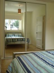 Room to rent in Warley Street, London E2