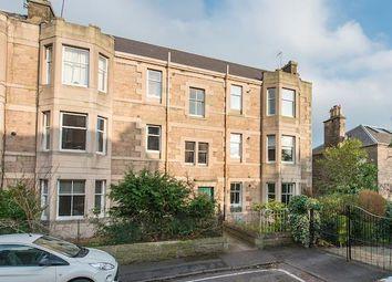 Thumbnail 2 bedroom flat for sale in Rosebank Grove, Trinity, Edinburgh