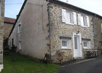 Thumbnail 2 bed country house for sale in 87400 Saint-Léonard-De-Noblat, France