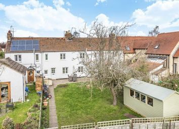 Thumbnail 3 bed cottage for sale in Wolvercote, Oxford