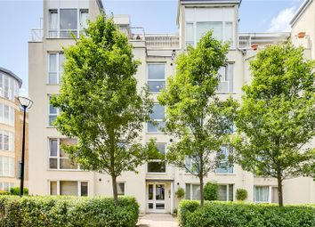 Thumbnail 2 bed flat for sale in Cedar House, 35 Melliss Avenue, Richmond