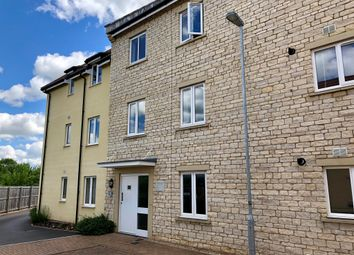 Thumbnail 1 bed flat for sale in Garston Mead, Frome