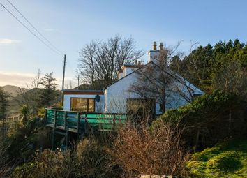 4 bed detached house for sale in South Lochs, Isle Of Lewis HS2