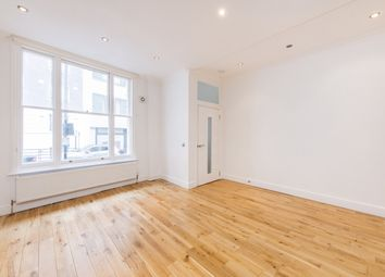 Thumbnail 2 bed flat to rent in Westbourne Grove Terrace, London