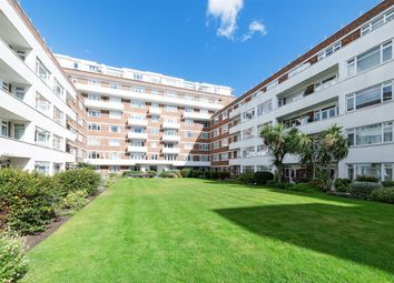 Ormonde Court, Upper Richmond Road, London SW15. 2 bed flat for sale