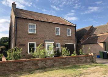 Thumbnail 6 bed detached house to rent in The Brewery, Holme On Swale