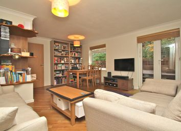 Thumbnail 2 bed maisonette for sale in Founders, London