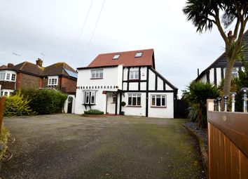 Rectory Road, Worthing, West Sussex BN14