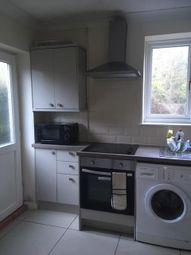 Thumbnail 4 bed property to rent in Earlham Green Lane, Norwich