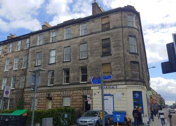 4 bed flat to rent in Rankeillor Street, Newington, Edinburgh EH8