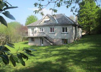 Thumbnail 5 bed country house for sale in 23340 Faux-La-Montagne, France