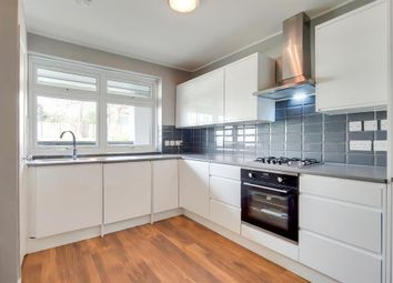 3 bed maisonette to rent in Kingswear House, Dartmouth Road, Forest Hill SE23