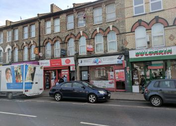 Thumbnail Retail premises to let in Turnpike Lane, Hornsey
