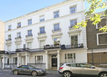Thumbnail 1 bed flat to rent in Porchester Terrace North, London, London
