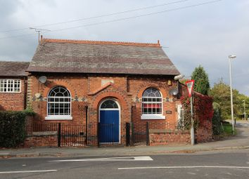Thumbnail 2 bed property for sale in Bryn Chapel, Northwich
