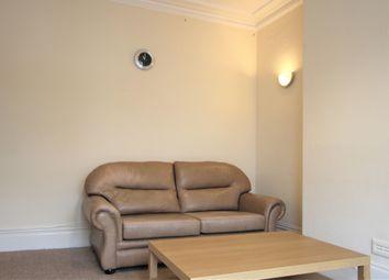 2 bed maisonette to rent in Rothbury Terrace, Heaton NE6