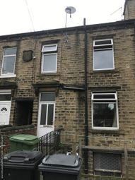 Thumbnail 2 bedroom terraced house to rent in Yews Hill Road, Thornton Lodge, Huddersfield