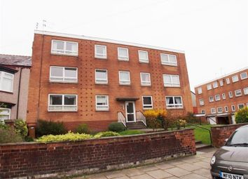 Thumbnail 2 bed flat to rent in Ponsonby Road, Wallasey