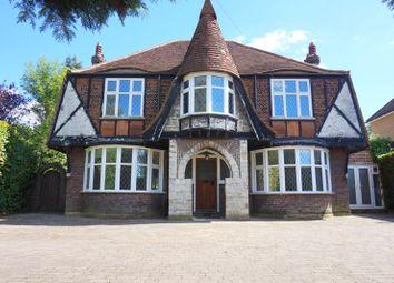 5 bed property for sale in Lordsbury Field, Wallington SM6