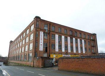 Thumbnail Retail premises to let in Bolton Road, Atherton