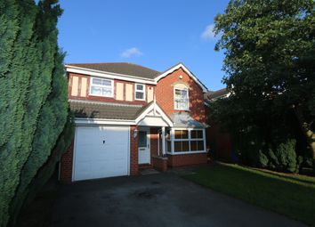 4 bed detached house to rent in Westerdale, Swanland HU14