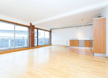 Thumbnail 2 bedroom flat to rent in Grove House, Tudor Grove