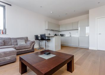 Thumbnail 1 bed flat for sale in John Busch House, 277 London Road, Isleworth