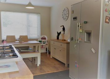3 bed detached house for sale in Troon Close, Wolviston Court TS22