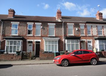 4 bed barn conversion to rent in Kingsway, Stoke, Coventry CV2