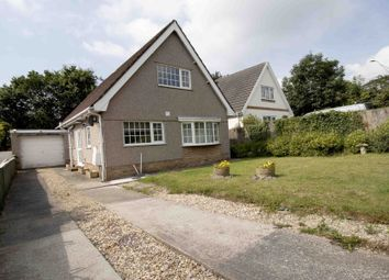 Thumbnail 3 bed detached house to rent in Heol Dylan, Gorseinon, Swansea, Abertawe