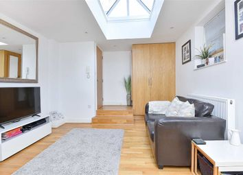 Thumbnail 1 bed flat to rent in Station Parade, Balham High Road, London